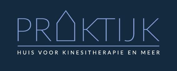 Praktijkhuis Logo
